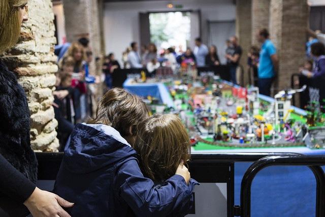 (Foto: David Reinoso)_Valbrick_Lego Construccions