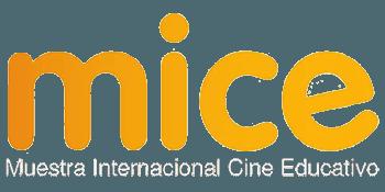 logo_mice