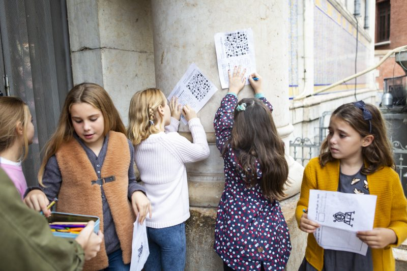 Intramurs_2018-10-27_(Foto: Paula Felipe)_Camins Escolars_Caminart_web
